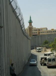 Jerusalem-Est_2