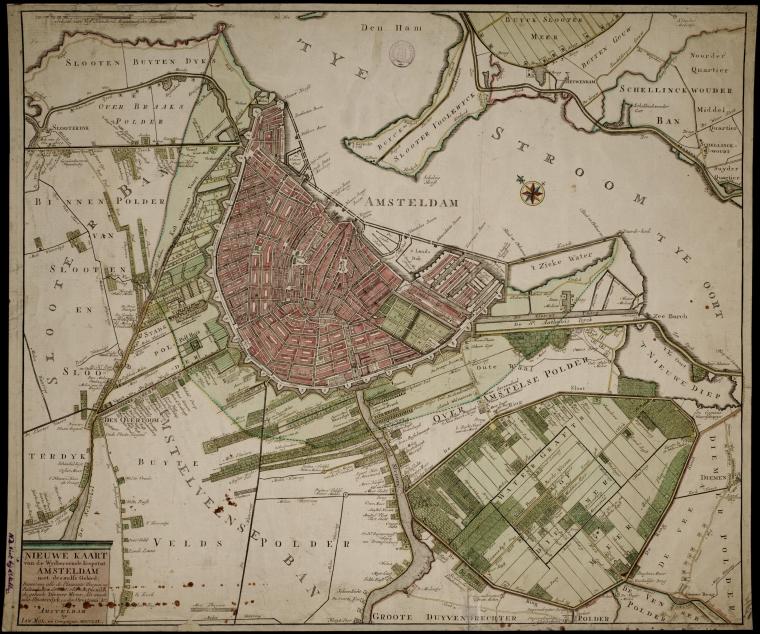 Amsterdam1770