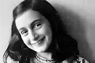 AVT_Anne-Frank_8522