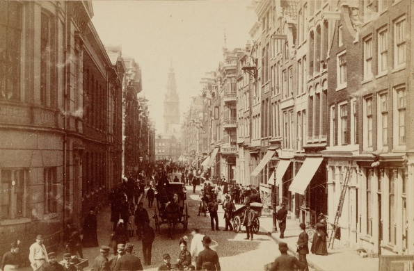 Jodenbreestraat1894