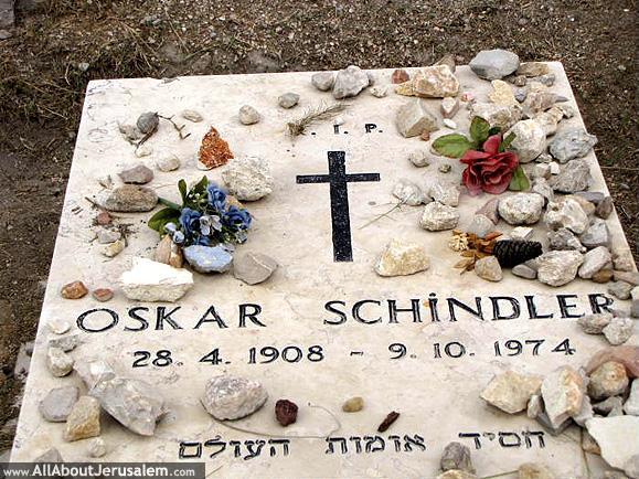oskar_schindler