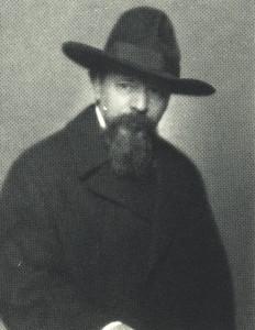 Theodor_Lessing_nach_1925