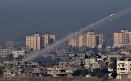 tir-de-roquette-sur-israel