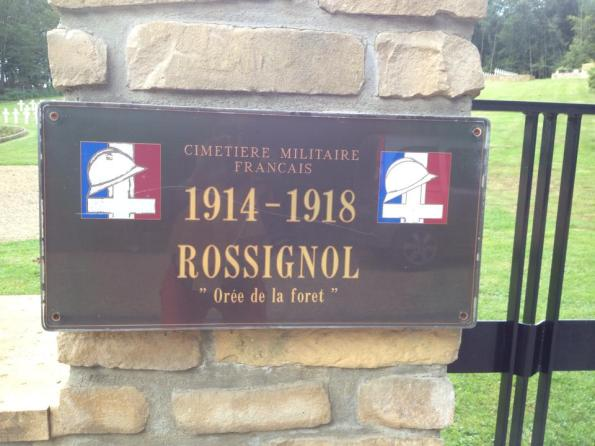 Rossignol 2