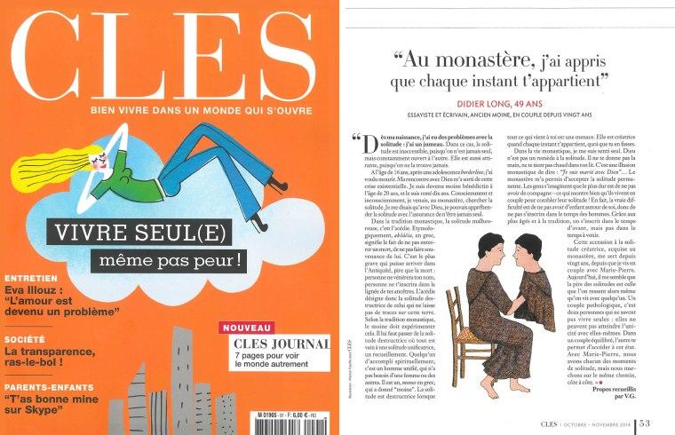 Didier-Long -CLES-Oct-nov2014