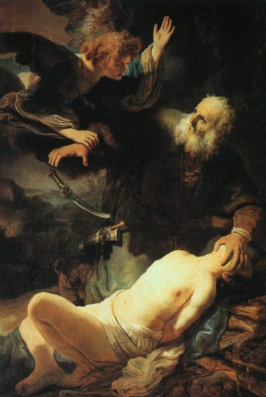 rembrandt-the_sacrifice_of_isaac