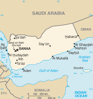 map-of-yemen-jewish-communities