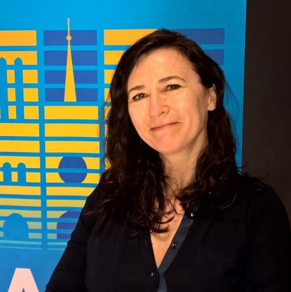 Marie-Pierre-Samitier