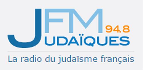 LogoJFM