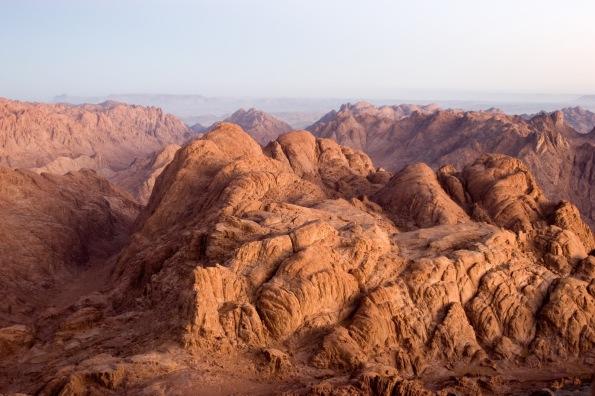 Sinaï 2