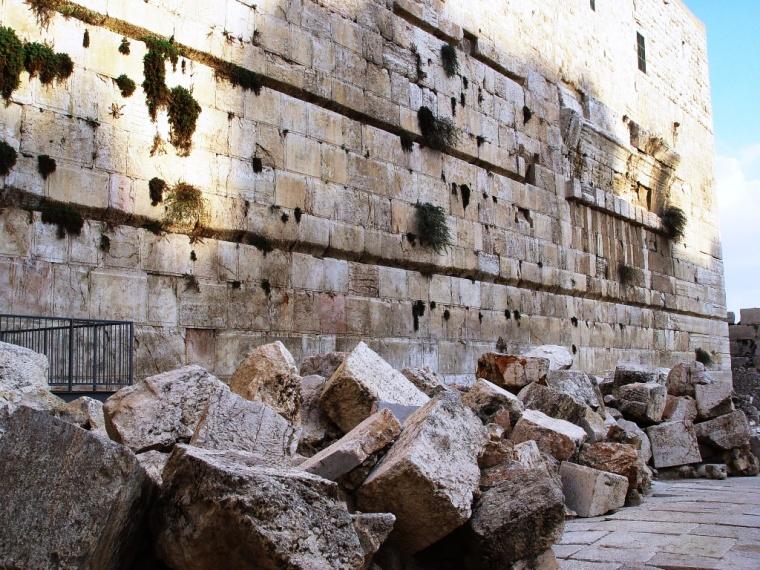 jerusalem-stones