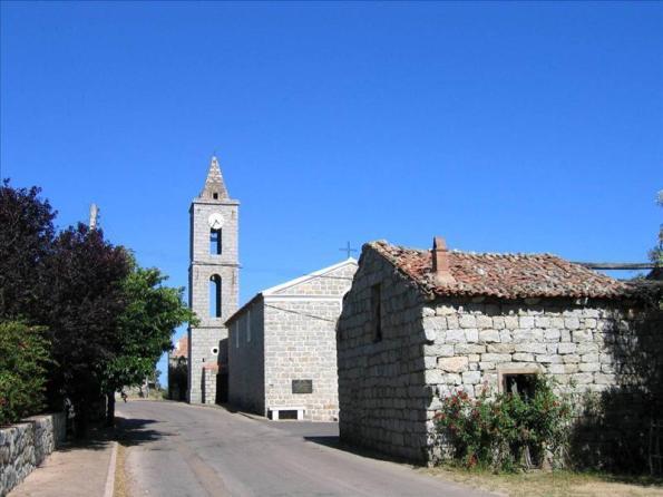 Muratello