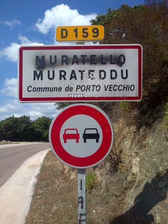 muratello
