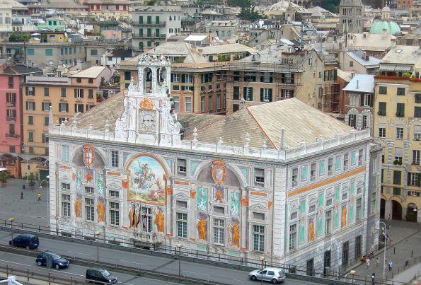 Palazzo_San_Giorgio