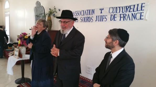 Sourds juifs 10