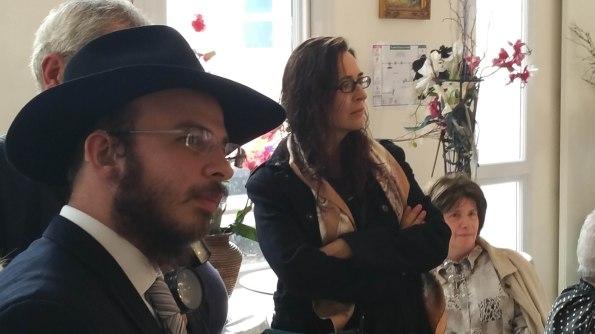 Sourds juifs 11