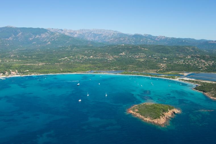 plage-saint-cyprien