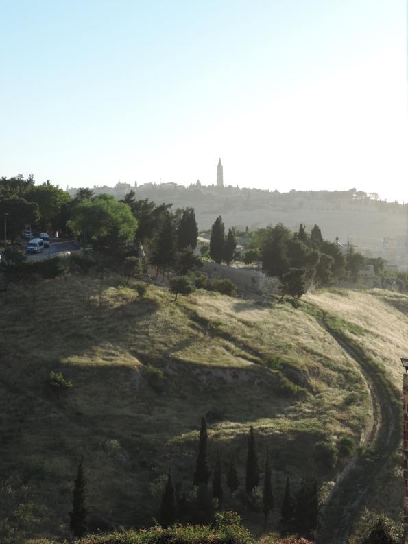 Jerusalem-DidierLong-1