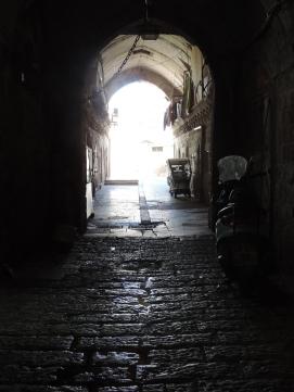 Jerusalem-DidierLong-13