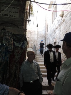 Jerusalem-DidierLong-2