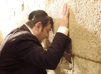 Jerusalem-DidierLong-4