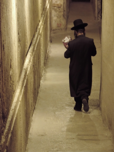 Jerusalem-DidierLong-5b