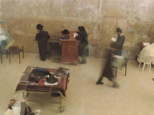 Jerusalem-DidierLong-8