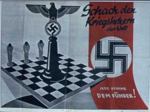 les-echecs-et-le-regime-nazi-chess-and-hitler-4478590