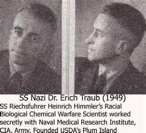 Erich-Traub