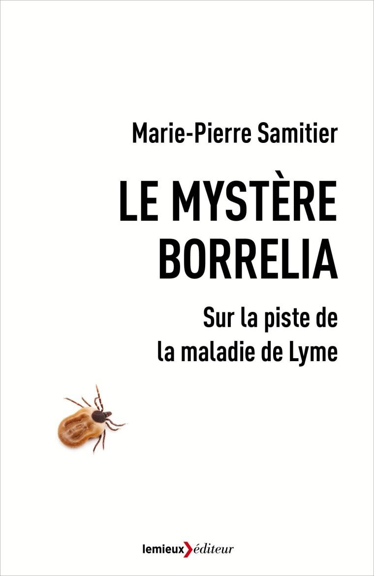le-mystere-borrelia
