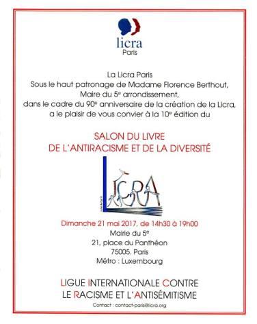 Licra1