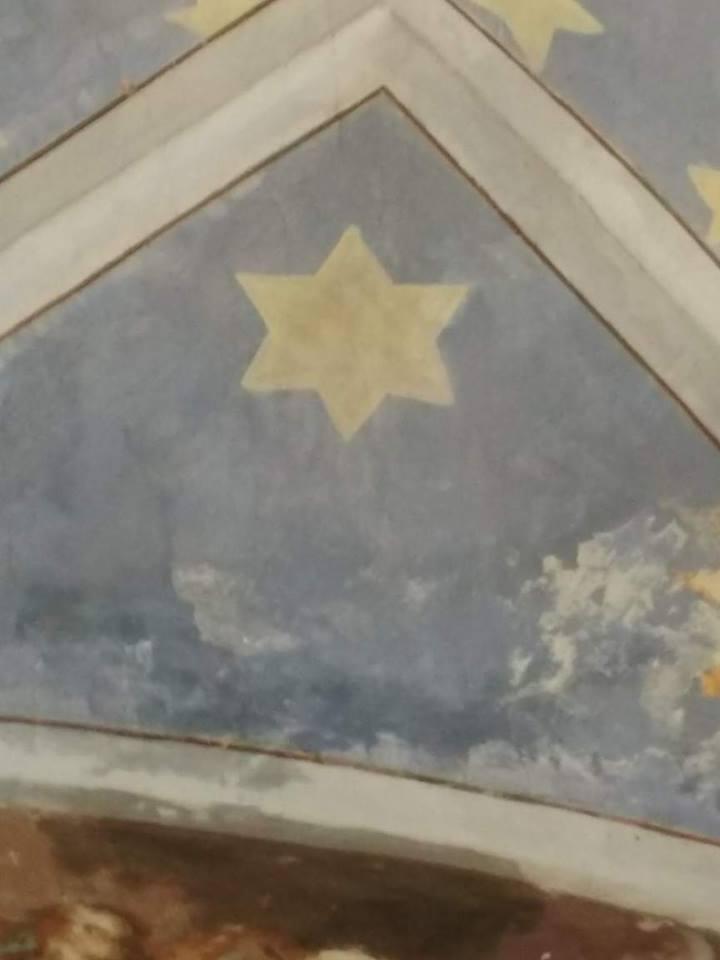 Segnu di Salomone