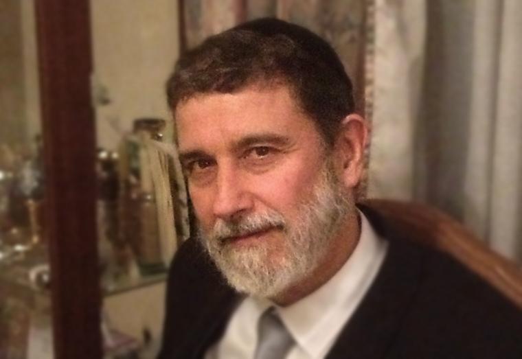 Yossef Brami