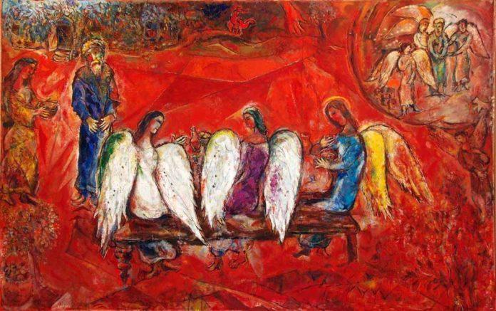 Abraham-et-les-trois-anges-696x437