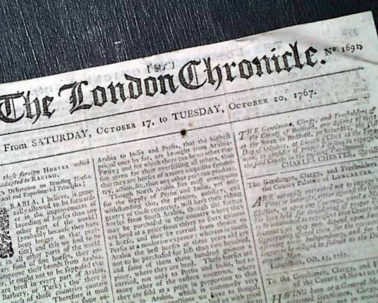 Cette image a un attribut alt vide ; son nom de fichier est the-london-chronicle-paoli-5.jpg